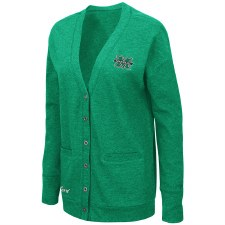 Park Ave Cardigan- S
