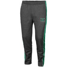 Luge Fleece Pant- S