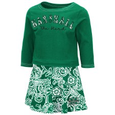 Birdie Skirt Set