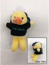 Animal Magnet- Duck