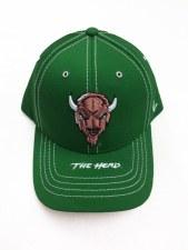 Kelly Marco Head Hat
