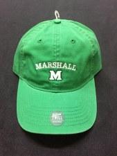 Marshall Hat- Kelly