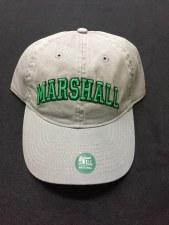 Marshall Hat- Grey