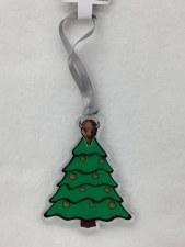 Marco Tree Ornament
