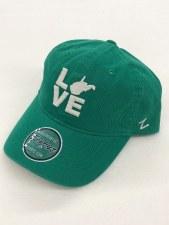 Love Hat-Kelly