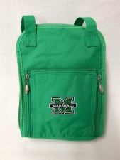Marshall Mini Diaper Bag