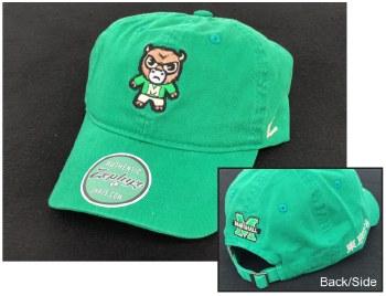 Marshall Toki Doki Hat