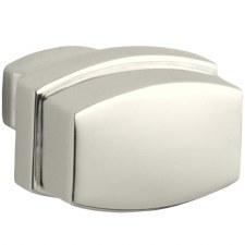 Bancroft®  Drawer knob