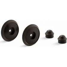 Bancroft®  Forté®/slidebar trim kit