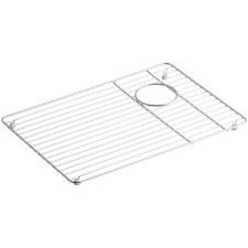 Riverby®  Sink rack