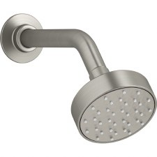 Awaken® G90 1.75 gpm single-function showerhead