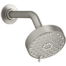 Awaken® G110 2.0 gpm multifunction showerhead