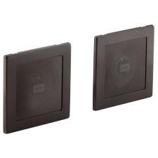 SoundTile®  Speakers (pair of speakers)