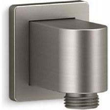 Awaken® Wall-mount supply elbow