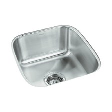 "Springdale®  Springdale® Undercounter Single-basin Secondary Sink, 16"" x 17-1/2"""