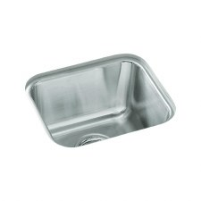 "Springdale®  Springdale® Undercounter Secondary Sink, 14"" x 12"" x 7"""