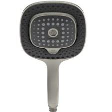 Converge™  5-spray showerhead/handshower combo set