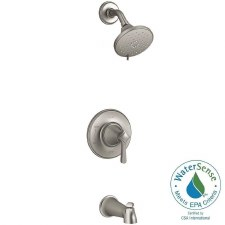 GEORGESON BATH AND SHOWER FAUC