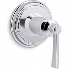 Archer® Transfer valve trim