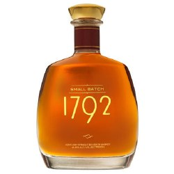 1792 Small Batch 1.75L