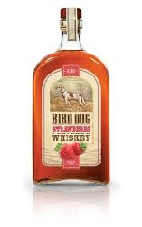 Bird Dog Strawberry 50ml