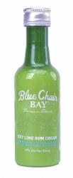 Blue Chair Key Lime Cream 50ml
