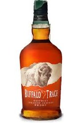 Buffalo Trace 1.75L ALLOCATED