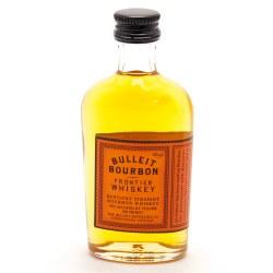 Bulleit Bourbon 50ml