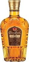 Crown Royal Reserve 1.75L