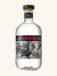Espolon Tequila Blanco 750ml