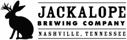 Jackalope Bearwalker Growler