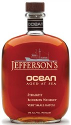 Jeffersons Ocean 750ml