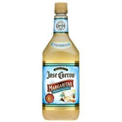 Jose Cuervo Coco Pineap 1.75L