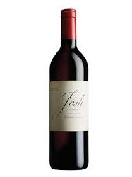 Josh North Coast Cab 750ml