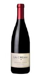 La Crema Sonoma Pinot Noir
