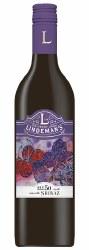 Lindemans Shiraz 1.5L