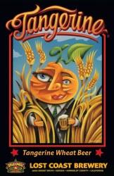 Growler LC Tangerine Wheat
