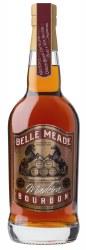 Belle Mead Madeira 750ml