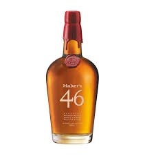 Makers 46 Bourbon 750ml