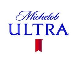 1/2 BBL Keg Mich Ultra