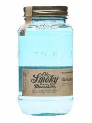Ole Smoky Blue Flame 750ml