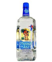 Parrot Bay Rum 1.75L