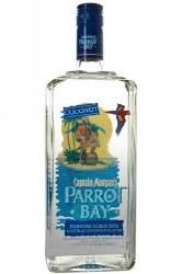 Parrot Bay Rum 750ml