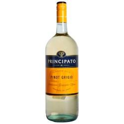 Principato Pinot Grigio 1.5L