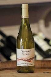 Puzelet Sauvignon Blanc 750