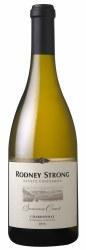 Rodney Strong Chardonnay 750ml
