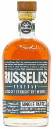 Russells Reserve SB 750ml