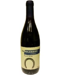 Saddlebred Pinot Noir 750ml
