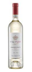 Stella Rosa Moscato 750ml