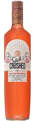 Stoli Crushed Ruby Red 750ml